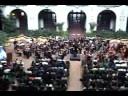 5ta. beethoven, Sinfonica Conservatorio Guatemala