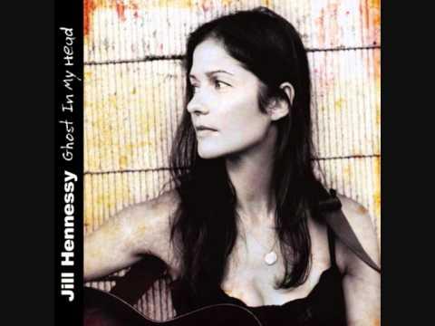 Jill Hennessy - 10,000 Miles