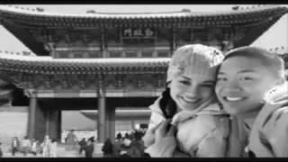 Watch Traphik First Asian Boy video