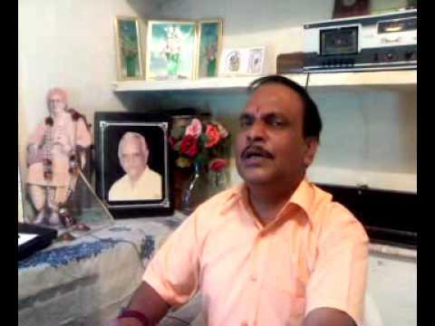Agar Shyam Sunder Ka Sahara Na Hota video