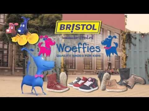 Woeffies (Bristol)