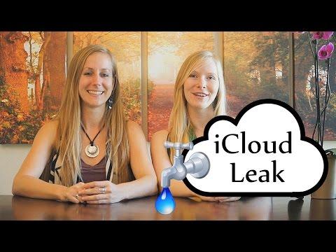 Celerity Nude Photos Leaked, iCloud Hack, The Fappening & Celebgate - Meerkat Morning Show