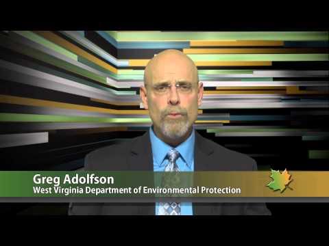 Environment Matters - November 2012, Part 1