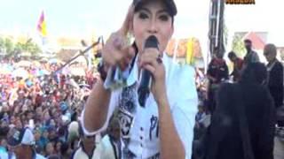 download lagu Polisi Voc. Ratna Antika Arseda Live Karangagung Tuban 2017 gratis