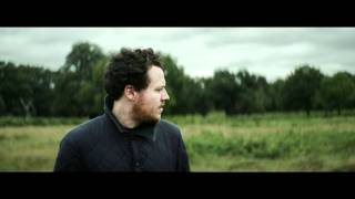 Watch Metronomy Everything Goes My Way video