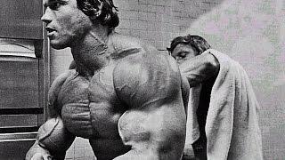 Arnold schwarzenegger blueprint to cut bodybuilder interview 5938 bodybuilding best workoutblueprint by arnold schwarzenegger malvernweather Gallery