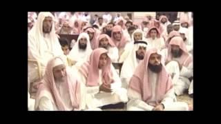 سيرة أبو بكر الصديق - الشيخ بدر بن نادر المشاري 1/1