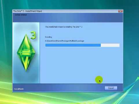 sims 3 FREE DOWNLOAD FULL VERSION AND HOW TO INSTALL IT