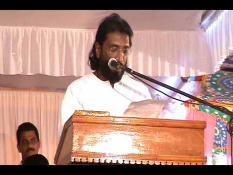 Kadampanad Marthoman Pilgrim Centre (7-3-2010)-13.wmv video