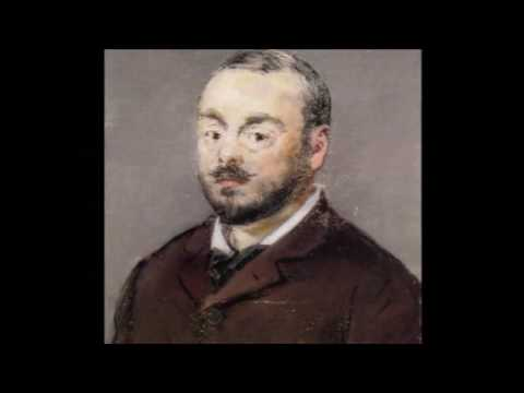 Chabrier - Espaa; Riccardo Muti, Philadelphia Orchestra