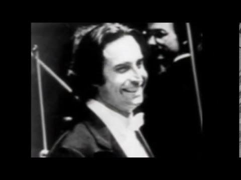 Chabrier - España; Riccardo Muti, Philadelphia Orchestra