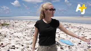 Download Kiribati: The Islands Being Destroyed By Climate Change | AJ+ Docs 3Gp Mp4