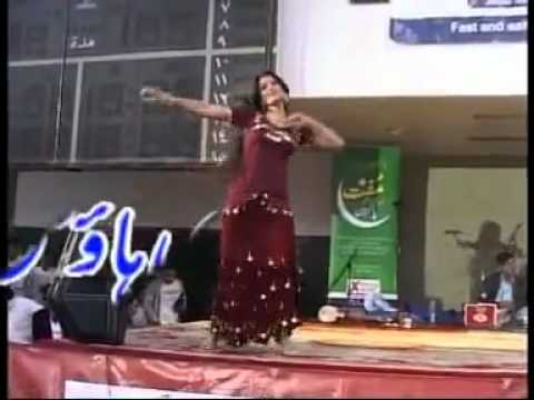 Pashto Wedding Dance   Youtube video
