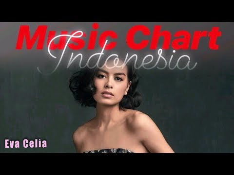 "Download  Chart Indonesia | ""Kala Senja"" Single Pertama Eva Celia dalam Bahasa Indonesia Mp4 baru"