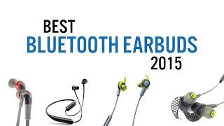 taotronics bluetooth wireless sport headphones review tt bh06 hmongzone com. Black Bedroom Furniture Sets. Home Design Ideas