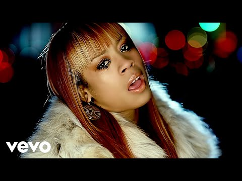 Keyshia Cole - Love (Alt. Version)