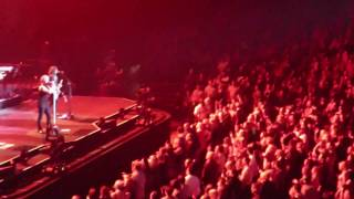 Watch Bon Jovi Have A Nice Day video