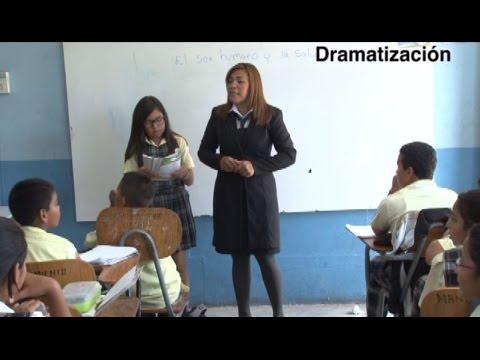 UTV: Reportaje: Palabras soeces en docentes y alumnos