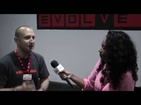 Evolve Looks to expand to eSports and Racks up at E3 2014