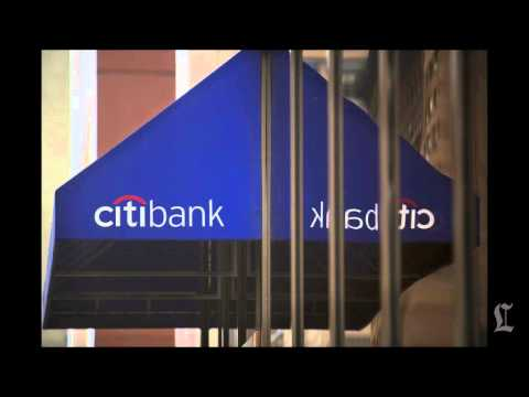 Citigroup to pay $7 billion to resolve mortgage probe