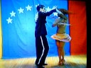 image for Baile Social Salsa On1 Jullie Style Dance Y Salsa Y Punto