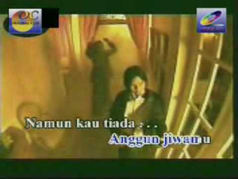 Dewa 19 - Roman Picisan video