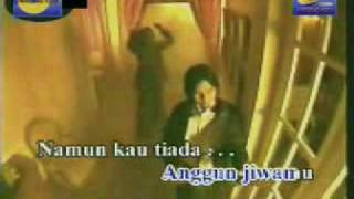 Watch Dewa 19 Roman Picisan video