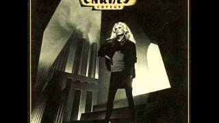 Watch Kim Carnes The Arrangement video
