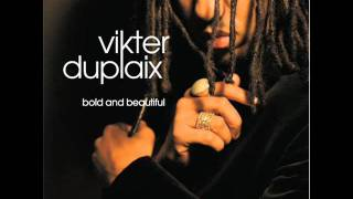 Watch Vikter Duplaix Nothing Like Your Touch video