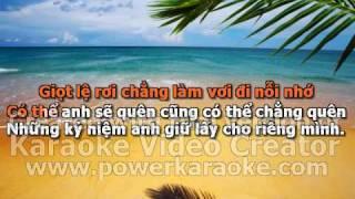 Beat - Noi Dau Cham Vao Tim.avi