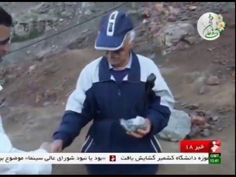 Iran Tehran city, Hicking كوهنوردي شهر تهران ايران