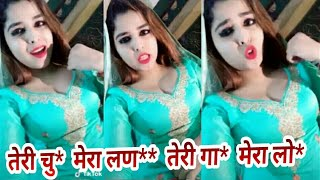 The Most Popular Musically 2019 | TikTok Double meaning video | Tik Tok| Musically