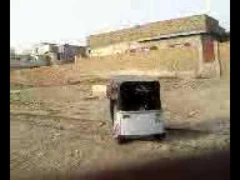 Quetta Brahvi Movi Raksh(zaib Bangulzai)