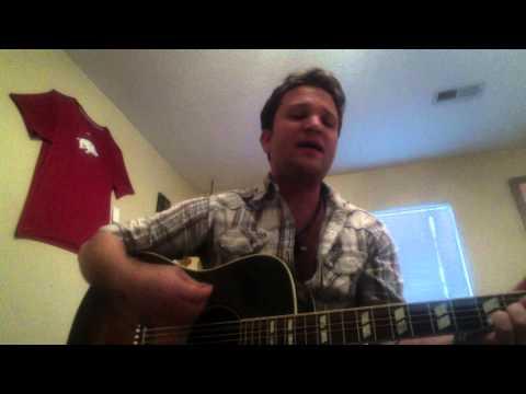 David Adam Byrnes- Ain't