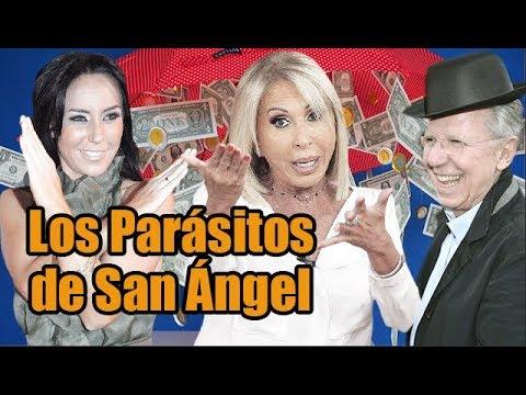 Por Errores, Televisa Les Sigue Pagando sin que Trabajen