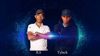 My Queen- B S X Tylack (Prod by Music Mendrika)Gasy Nouveauté 2018