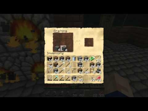 Let's Play Minecraft #126