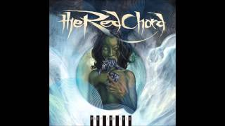 Watch Red Chord Midas Touch video