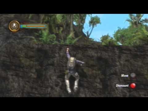 Análise - Man vs Wild: The Game (Dia de Avaliação)