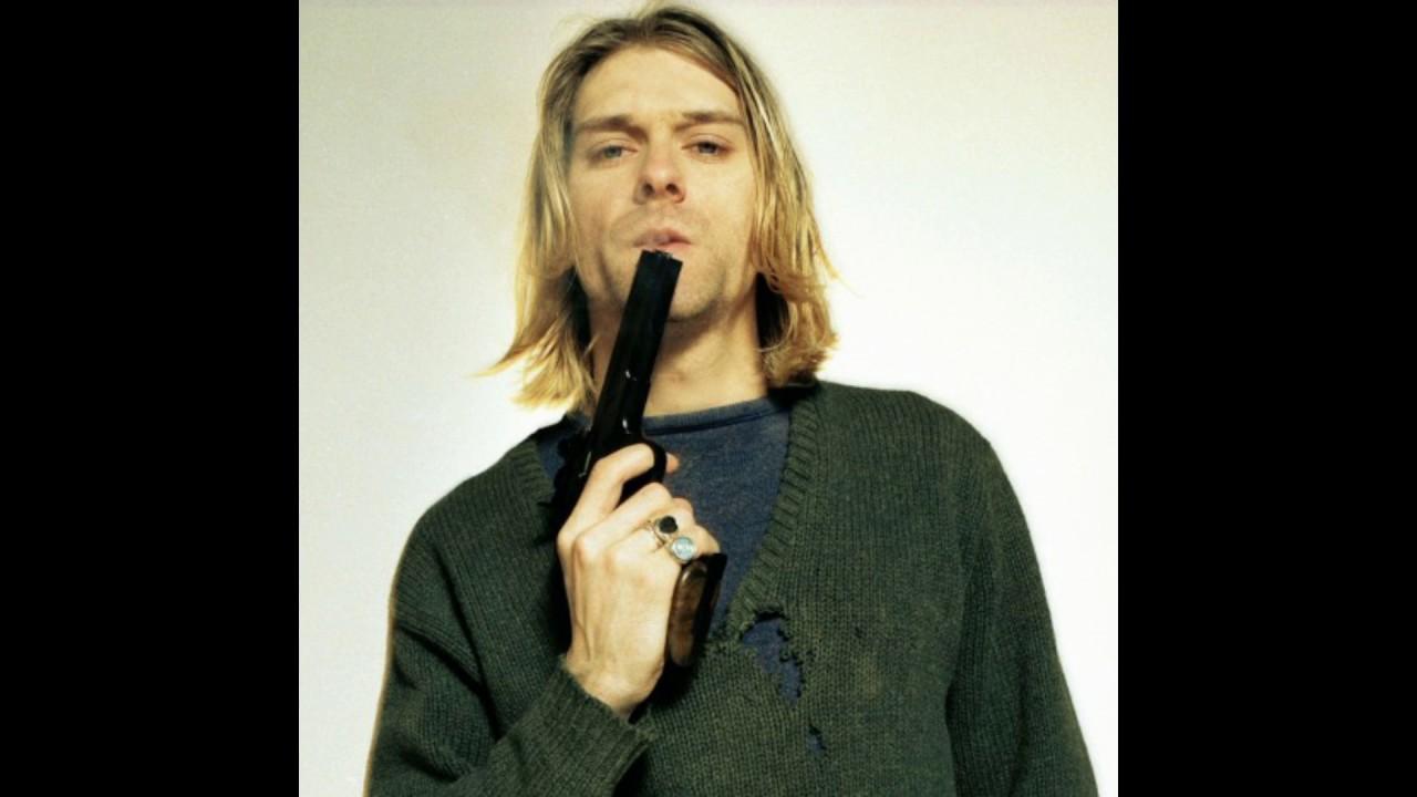 Malkovich - Kurt [son officiel]