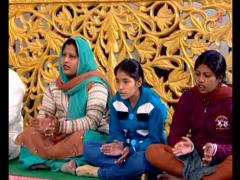 Gadi Dheere Dhere Chaal Haryanvi Balaji Bhajan By Narendra Kaushik [full Song] I Deewane Baba Ke video