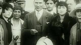 ATATÜRK MİX/REMİX