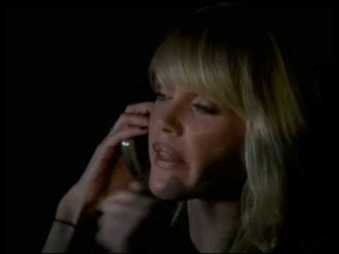 carly 92 9. ATWT: Craig Kidnaps Carly