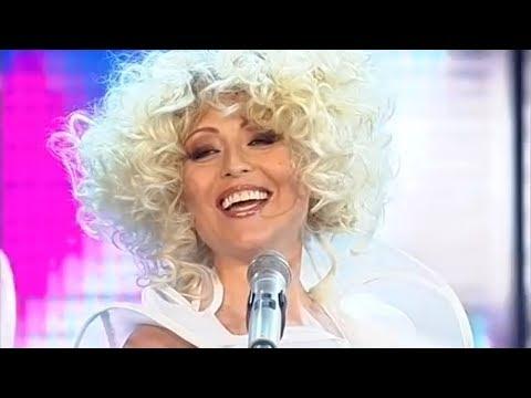 Анжелика Варум - Без суеты (live)