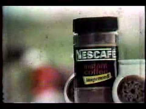 Pinoy Memories 79