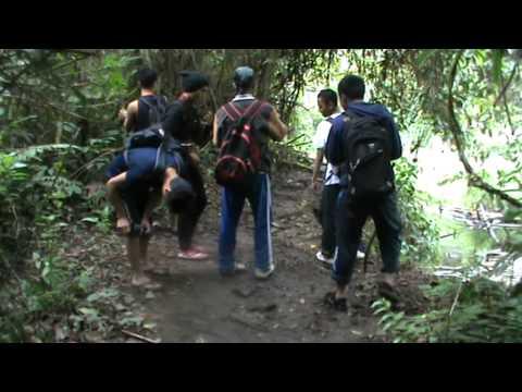 Senam Sajojo ( Lucu ) Xii Man 1  Sungai Penuh video