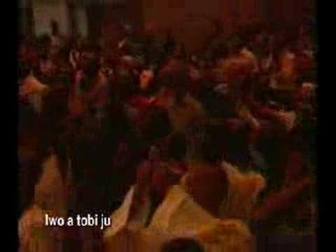 Ta Lo Dabi Re video