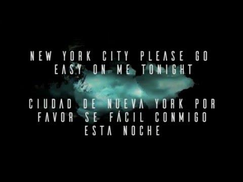 The Chainsmokers - New York City - Sub Español