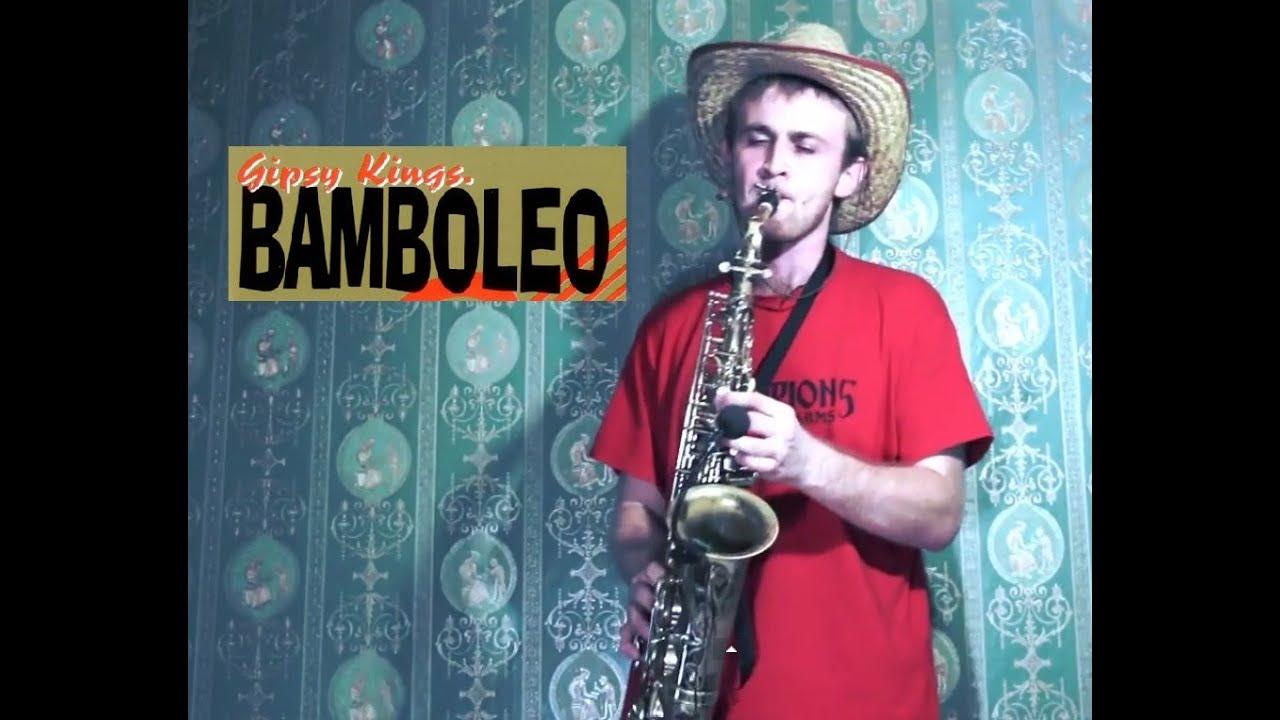 Скачать музыку бамбалейло