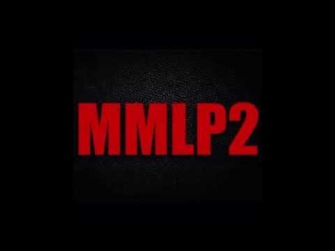 Eminem - Rhyme Or Reason - Mmlp2 video